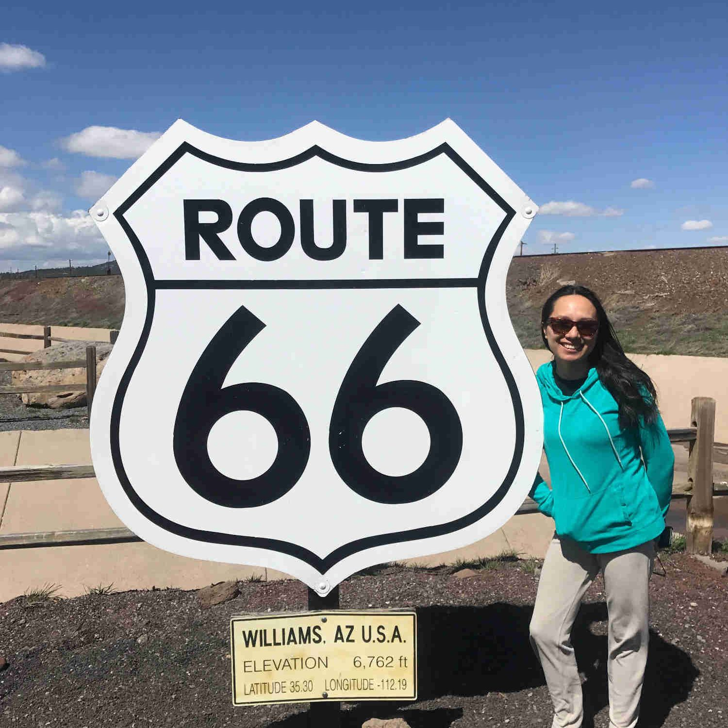 Route66small