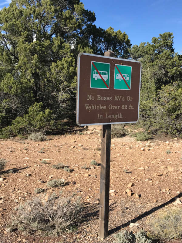 Grand Canyon Tours to Grand Canyon