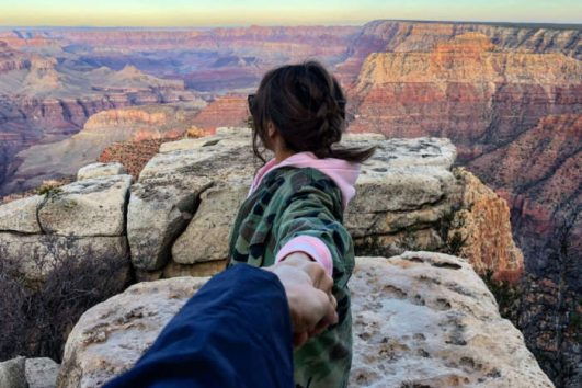 Reviewed Antelope Canyon Tour