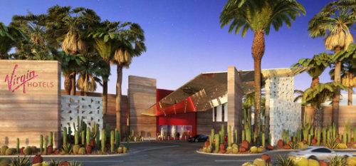 paypal online casino neu 2020