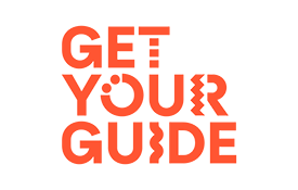 Maxtour GetYourGuide