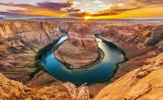 Las Vegas Natural Attractions