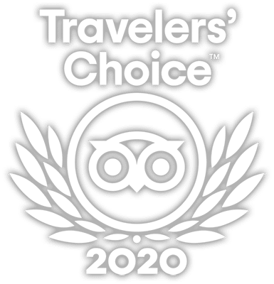 MaxTour Travelers' Choice
