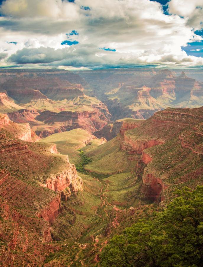 Grand-Canyon-Antelope-Canyon-Two-Day-Tour