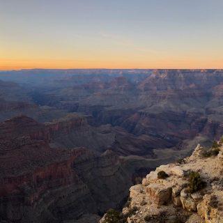 美國大峽谷 出國玩還是喜歡看自然景觀待上一整天都不會膩#hooverdam #grandcanyon #usroute66 #sunset #胡佛水壩 #美國大峽谷 #66號公路 #maxtourvegas