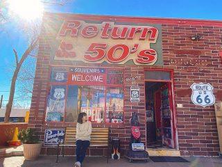 #route66 #america #arizona #66號公路 #maxtourvegas #亞利桑那州 #アリゾナ #ルート66 #アメリカ